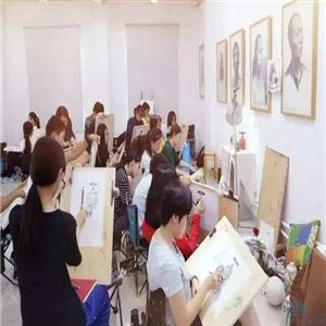 小泽文化艺术教育加盟
