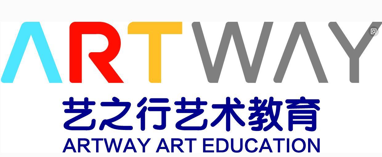 艺之行国际艺术教育加盟