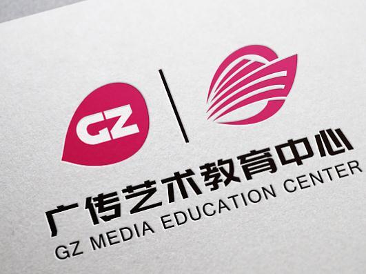 广传艺术教育加盟