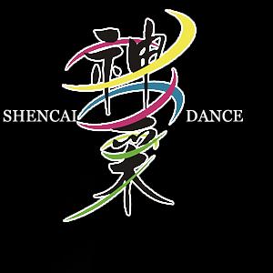 神采舞蹈加盟