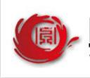 鼎涛美术培训加盟
