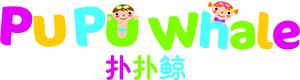 撲撲鯨(jing)親子水育(yu)早教加(jia)盟