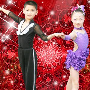 皇朝舞蹈加盟