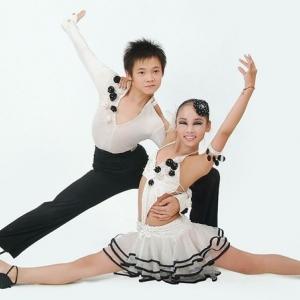 力訊舞蹈加盟