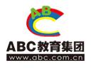 ABC外語加盟