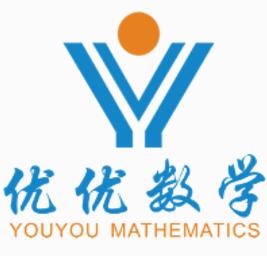 优优数学加盟