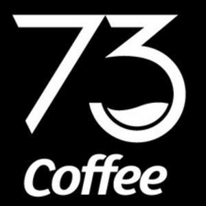 73coffee加盟