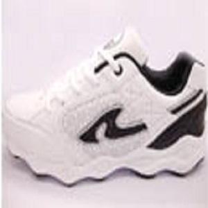 康威帆布鞋加盟
