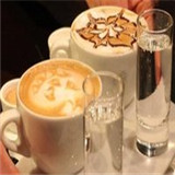 369系列咖啡加盟