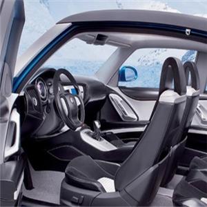歐威頓汽車坐墊全能洗護加盟