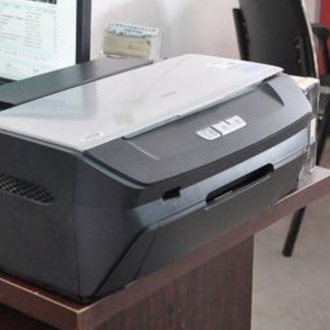 愛普生打印機加盟