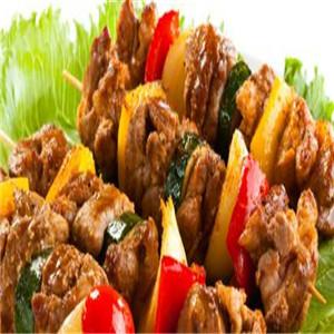 韩国岛水晶烧烤加盟