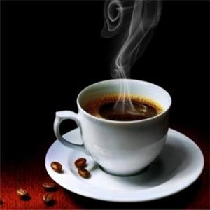 塔利咖啡加盟