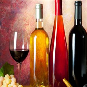侯爵波特葡萄酒加盟