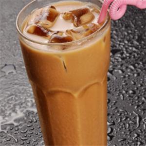 哟格奶茶加盟