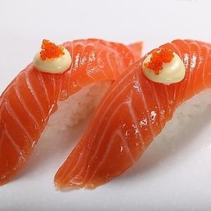 忆海寿司加盟