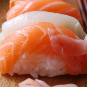 新派美食寿司加盟