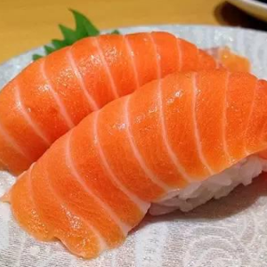 小哥寿司加盟