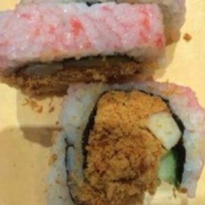 鲜の寿司加盟
