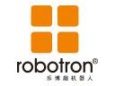 乐博趣机器人教育加盟