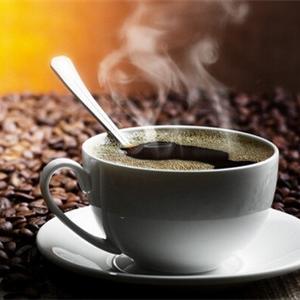 咖啡貝貝飲品加盟