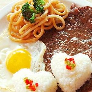 卡基諾西式快餐加盟