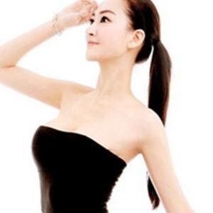 瘦身男女美容院加盟