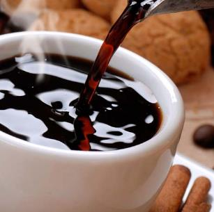蜜思香咖咖啡加盟
