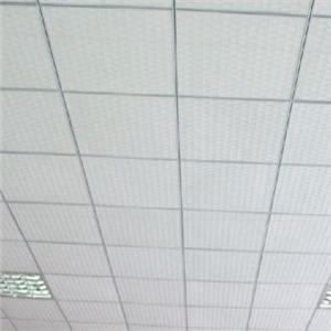 歐科吊頂加盟