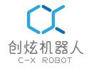 創炫機器人加盟