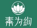 素為(wei)絢皮膚(fu)管(guan)理中心加盟