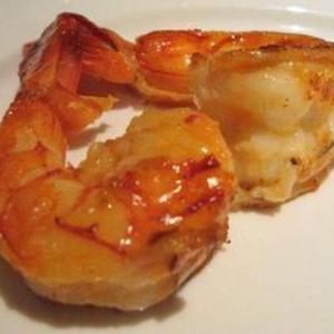 多佐多國精致料理加盟
