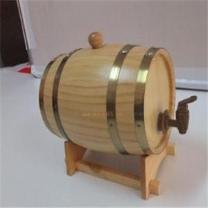 木制工藝品加盟
