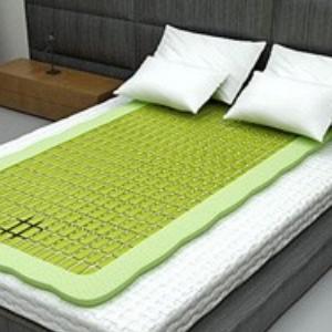 空调床垫加盟