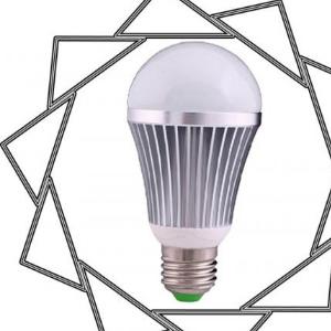 友鸿达LED节能灯饰加盟