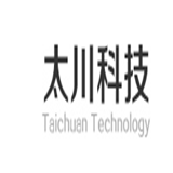 太川科技智能家居加盟