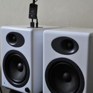 声可必智能音箱加盟
