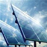 金諾太陽能加盟