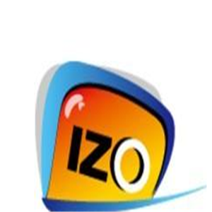 企业电视台加盟