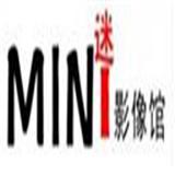 Mini影像館加盟