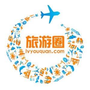 旅游圈加盟