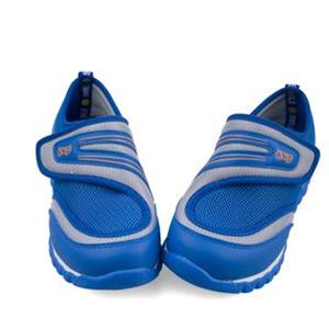 阿曼迪鞋业加盟