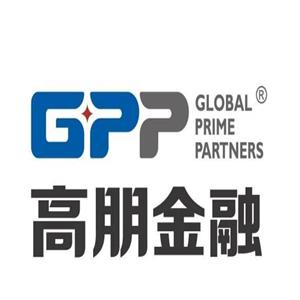 GPP高朋外汇加盟