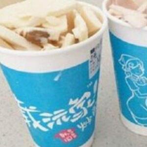 茱迪兒炒酸奶飲品店加盟