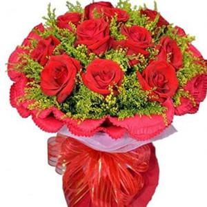 西麗鮮花店加盟