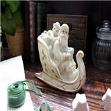 一棵草家居陶瓷加盟