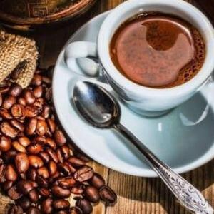 咖啡具加盟