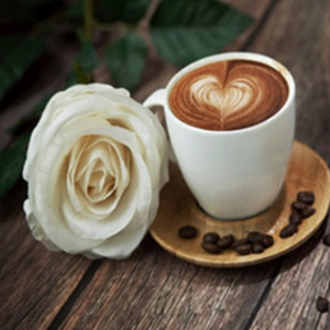 喀法咖啡加盟
