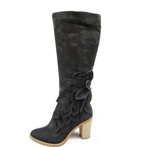 麦露迪女鞋加盟