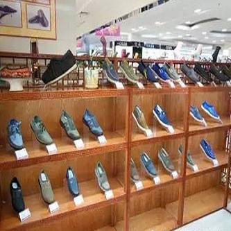 娄底老北京布鞋加盟